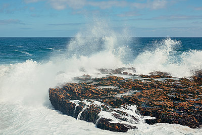 Cape of Good Hope - p1200m1118924 by Carsten Görling