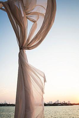 Wind - p788m1011197 von Lisa Krechting