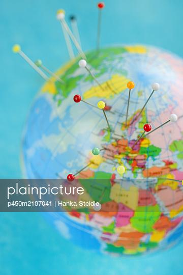 Destination - p450m2187041 by Hanka Steidle
