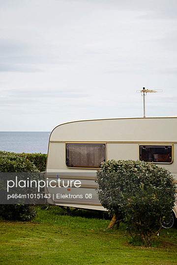 Pyrenees-Atlantiques - p464m1015143 by Elektrons 08