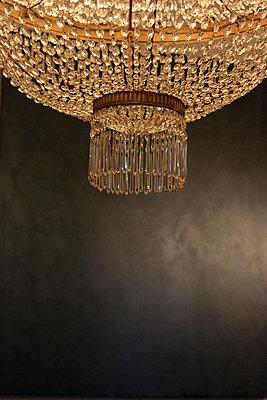 Lamp - p2280485 by photocake.de