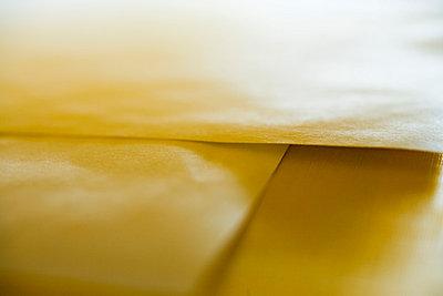 Envelopes - p4130033 by Tuomas Marttila