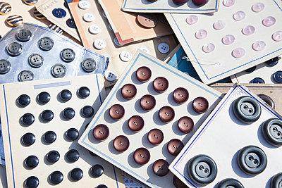 p9241645 von Janeycakes Photos