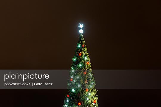 p352m1523371 von Goro Bertz