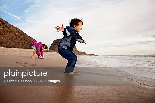 p1166m1099655f von Cavan Images