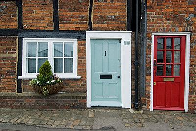 House in Amersham, Buckinghamshire - p8550994 by Natalie Tepper