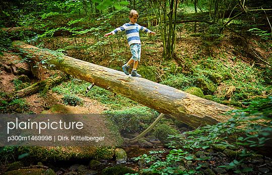 p300m1469998 von Dirk Kittelberger