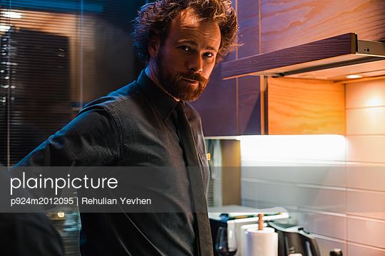 p924m2012095 von Rehulian Yevhen