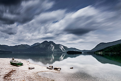 Walchensee - p248m1051812 by BY