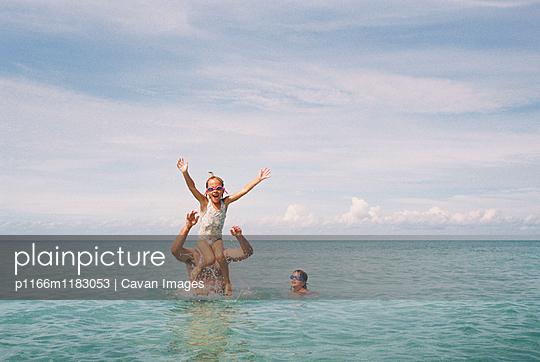 p1166m1183053 von Cavan Images