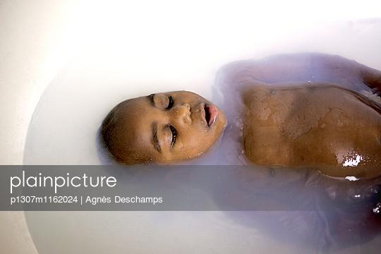 p1307m1162024 von Agnès Deschamps
