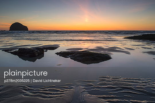p378m2035225 von David Lichtneker