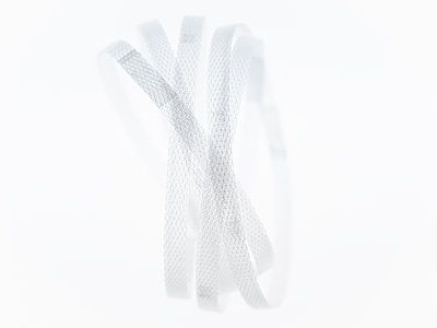 Plastic straps - p401m2264013 by Frank Baquet