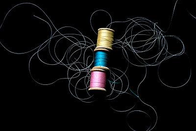 Drei Farben - p450m859588 von Hanka Steidle