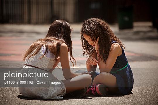 p1166m1099116f von Cavan Images
