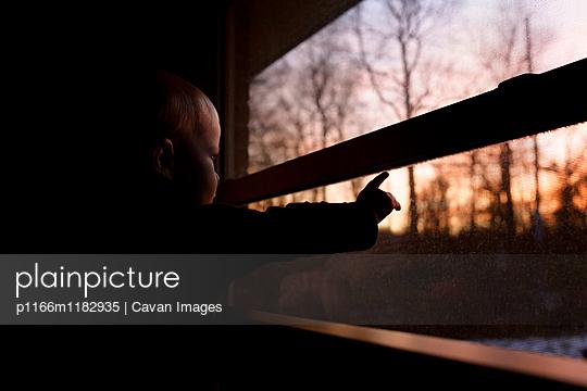 p1166m1182935 von Cavan Images