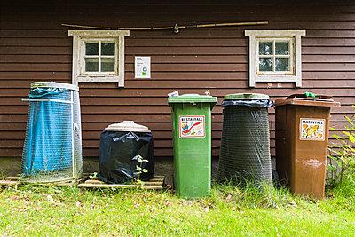p312m1103973f von Mikael Svensson