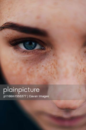 p1166m1555377 von Cavan Images