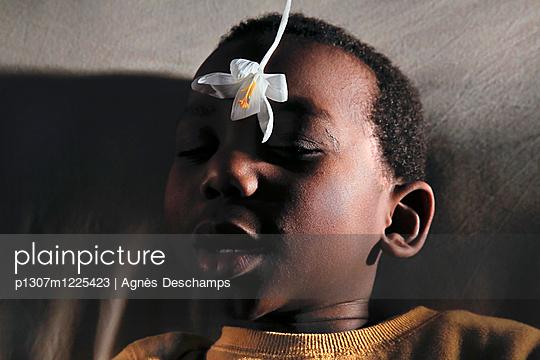 p1307m1225423 von Agnès Deschamps