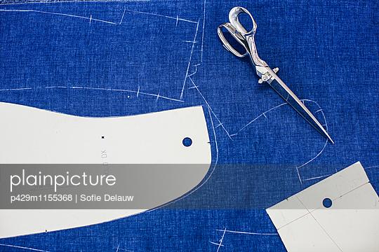 p429m1155368 von Sofie Delauw