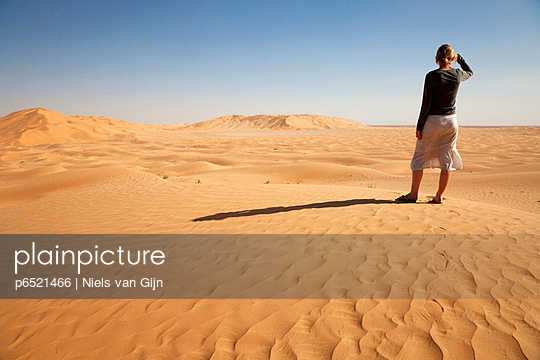 p6521466 von Niels van Gijn