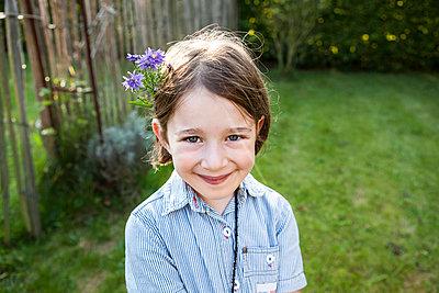 Portrait - p1156m953265 by miep