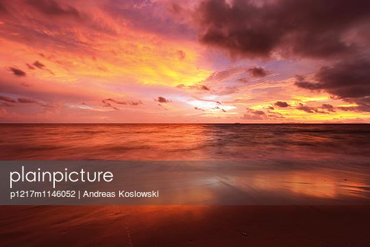 Horizont 3 - p1217m1146052 von Andreas Koslowski