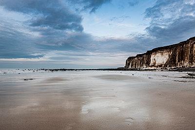 Alabasterküste - p248m1218896 von BY