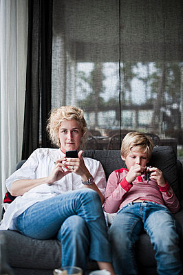 p4269348f von Ulf Börjesson