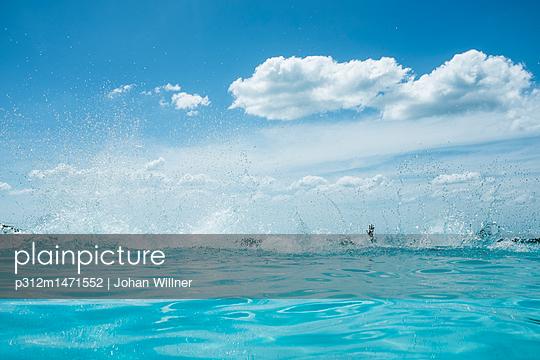 p312m1471552 von Johan Willner