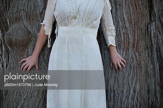 p920m1573756 von Jude Mooney
