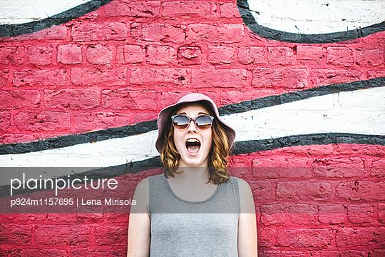 p924m1157695 von Lena Mirisola