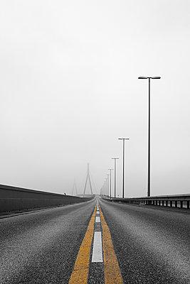 Köhlbrandbrücke - p1696m2294499 von Alexander Schönberg