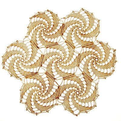 Handmade - p8130351 by B.Jaubert