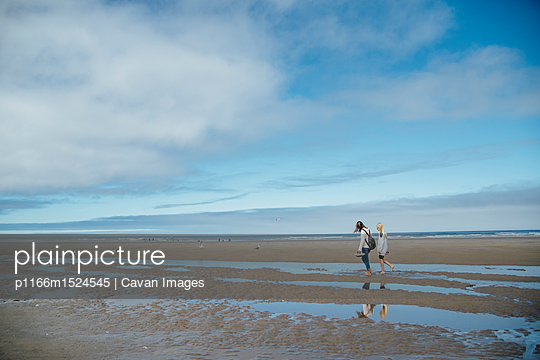p1166m1524545 von Cavan Images