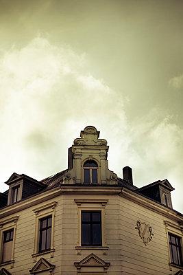 p1621m2216163 by Anke Doerschlen