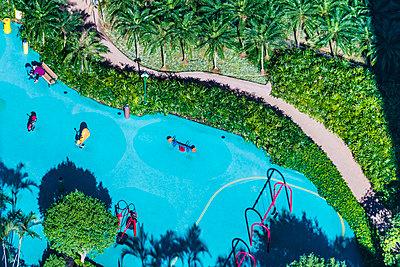 Spielplatz - p488m1528796 von Bias