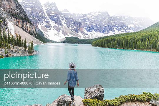 p1166m1488878 von Cavan Images