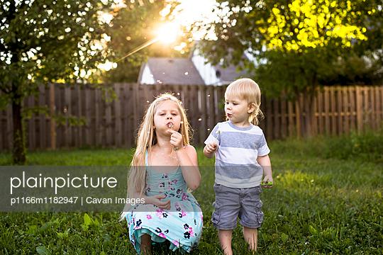 p1166m1182947 von Cavan Images