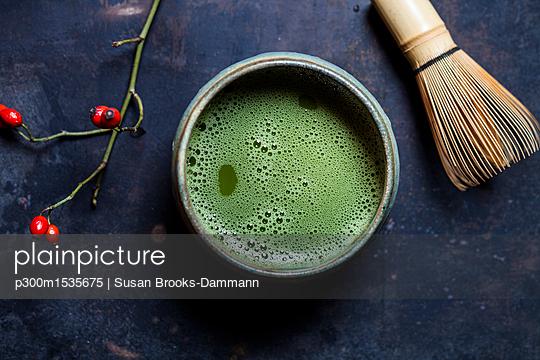 p300m1535675 von Susan Brooks Dammann