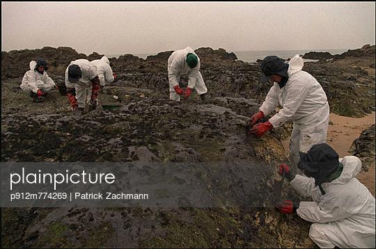 p912m774269 von Patrick Zachmann