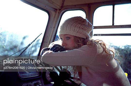 p378m2061620 von Olivia Hemingway