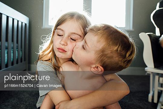 p1166m1524704 von Cavan Images