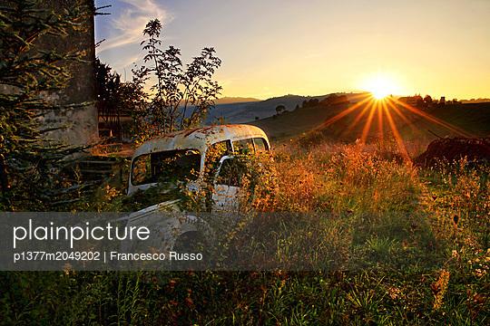 p1377m2049202 von Francesco Russo