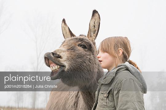 p301m2018284 von Julia Christe