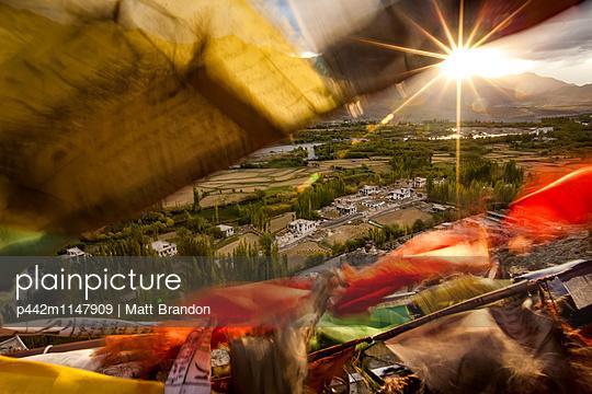 p442m1147909 von Matt Brandon