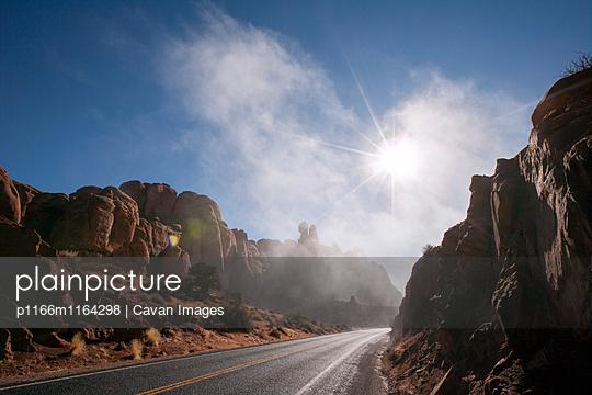 p1166m1164298 von Cavan Images