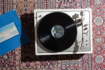 p1611m2231774 by Bernd Lucka
