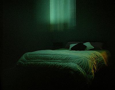 Double room - p945m880361 by aurelia frey