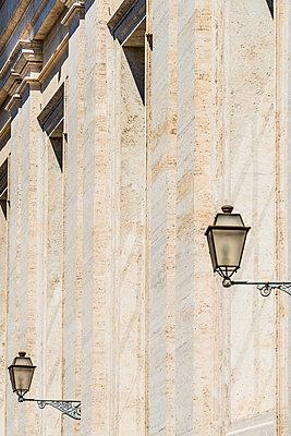 Beleuchtung - p488m1445969 von Bias